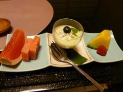 20110810ホテルご飯7