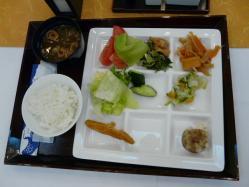 20110811朝食2