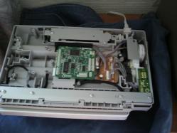 20110815電話機