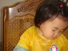 20071203220518.jpg