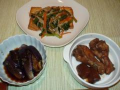 Dinner(07Aug29).jpg