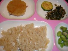 Dinner(07Nov1).jpg