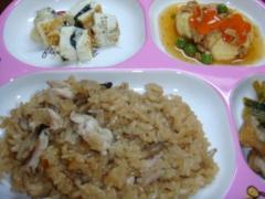 Dinner(07Oct9).jpg