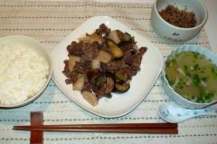 Dinner(07Sep10).jpg
