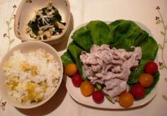 Dinner(07Sep11).jpg