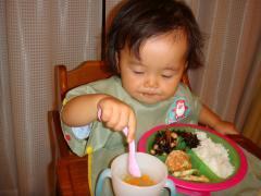 Dinner(07Sep19).jpg