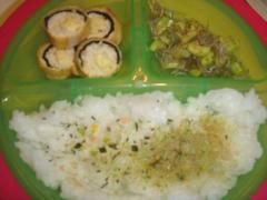 Dinner(07Sep26).jpg