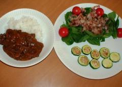 Dinner(June17).jpg