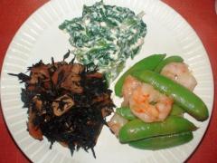 Dinner(May30).jpg