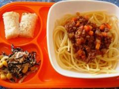 Lunch(07Dec4).jpg
