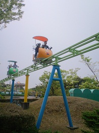 20110503 (2)