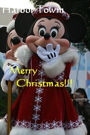 minnie.christmas2