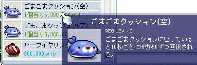 Maple0202-1.jpg