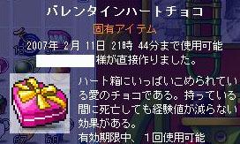 Maple0209-2.jpg