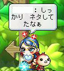 Maple0306-3.jpg