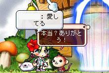 Maple0606-2.jpg