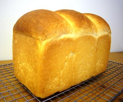 イギリスパン(タピオカ入り)0603