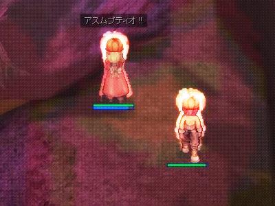 正しきスパルタ(どーん