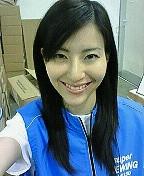 20070224101006.jpg