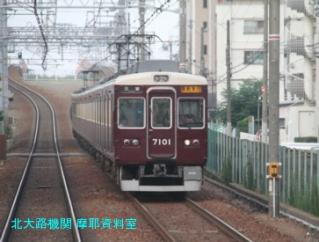 IMG_9486.jpg