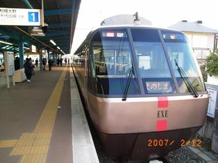 20070213093519.jpg
