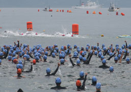 swim38.jpg