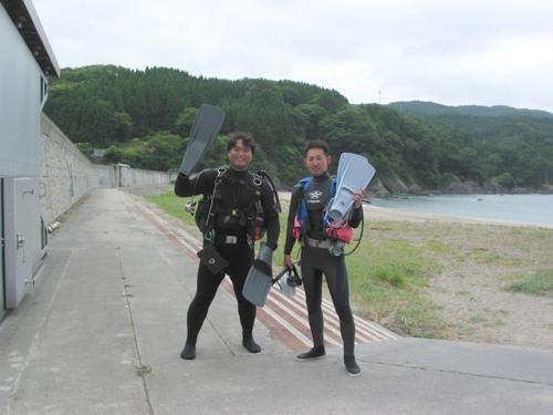 ryouri001.jpg