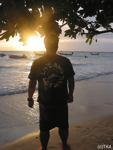 sunset0811.jpg