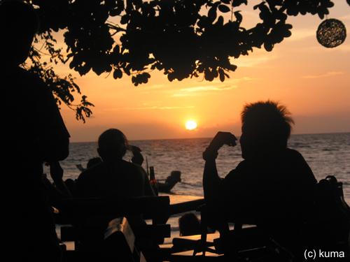sunset0818.jpg
