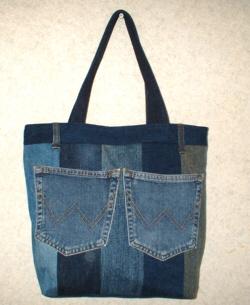 bag214-4.jpg