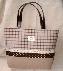 bag221.jpg