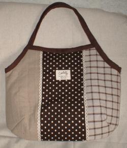 bag222-3.jpg