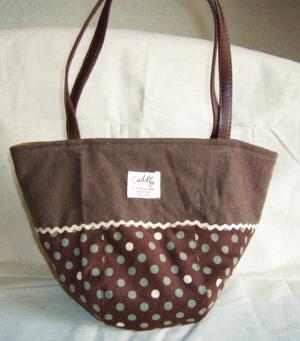 bag227.jpg