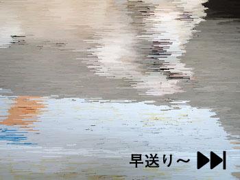 1011_7.jpg