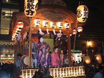 kurayami_3.jpg