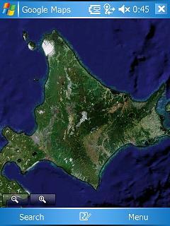 googlemap6.jpg