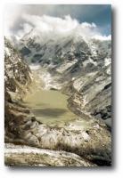 glacier-lake(f).jpg