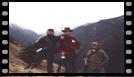 Himalaya song