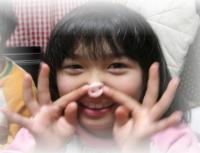 20071218-2.jpg
