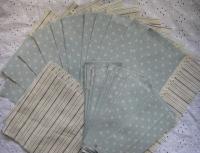 2007805-2.jpg