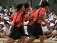 2007926-2.jpg