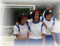 2007927-1.jpg