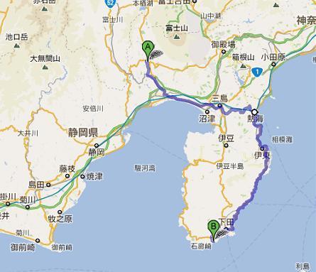 mapsgoogle_qp.jpg