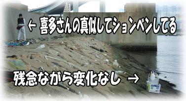 !( ´,_ゝ`)プププッ
