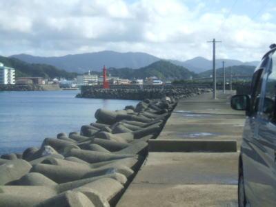 湯浅広港1