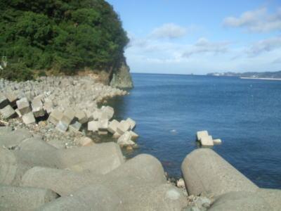 湯浅広港2