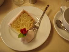 rose-cake.jpg