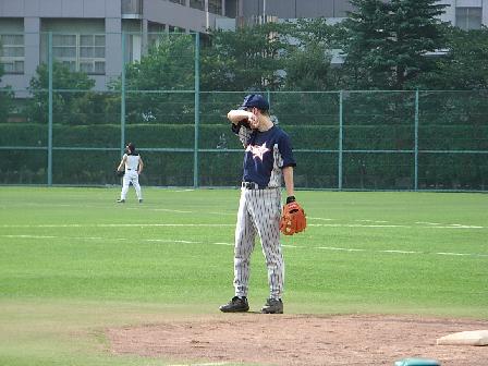 baseball01.png