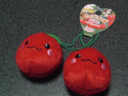 cherry001.jpg