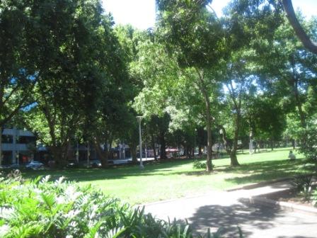 ハイドパーク1